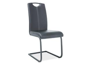 Krēsls ID-19492