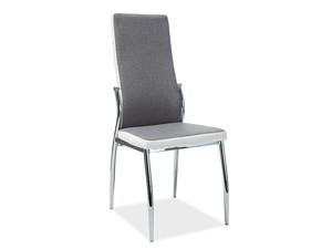 Krēsls ID-19493