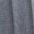 Krēsls ID-19497