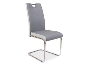Krēsls ID-19498