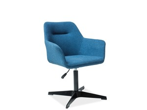 Krēsls ID-19499