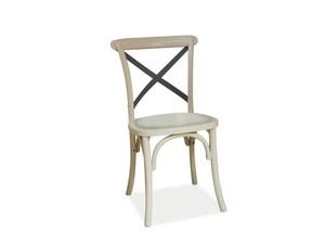 Krēsls ID-19500