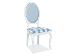 Krēsls ID-19501