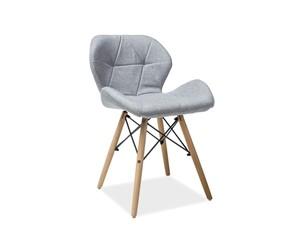 Krēsls ID-19502