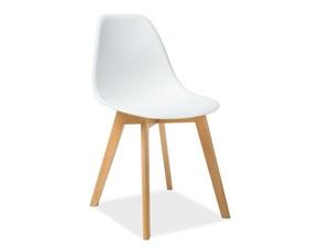 Krēsls ID-19505