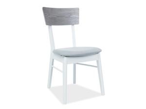 Krēsls ID-19506