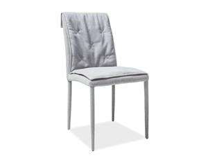 Krēsls ID-19508