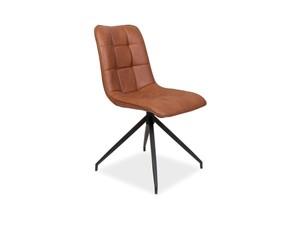 Krēsls ID-19509