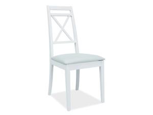 Krēsls ID-19510