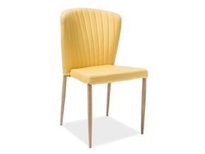 Krēsls ID-19511