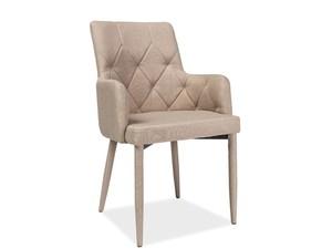 Krēsls ID-19512
