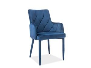 Krēsls ID-19513