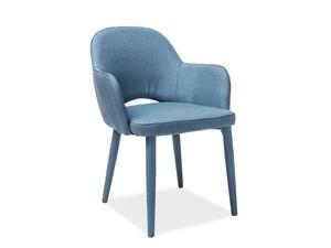Krēsls ID-19514