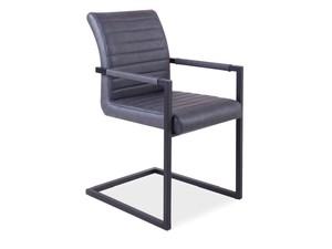 Krēsls ID-19515