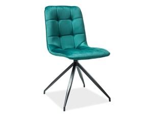 Krēsls ID-19516
