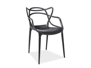 Krēsls ID-19518