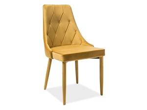 Krēsls ID-19520