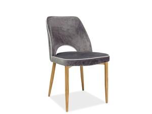 Krēsls ID-19521
