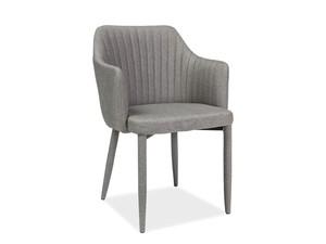 Krēsls ID-19522