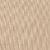 Krēsls ID-19523