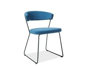 Krēsls ID-19528