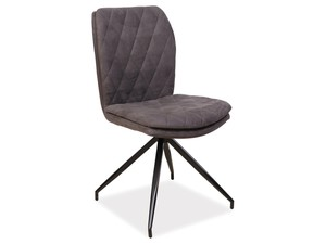 Krēsls ID-19532