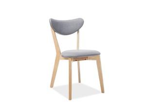 Krēsls ID-19536