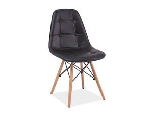 Krēsls ID-19541