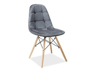 Krēsls ID-19542