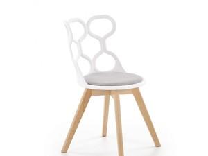 Krēsls K-308