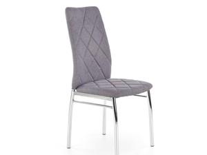 Krēsls ID-19591