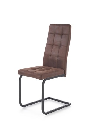 Krēsls ID-19595