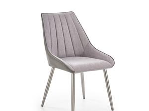 Krēsls ID-19597