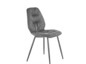 Krēsls K-312