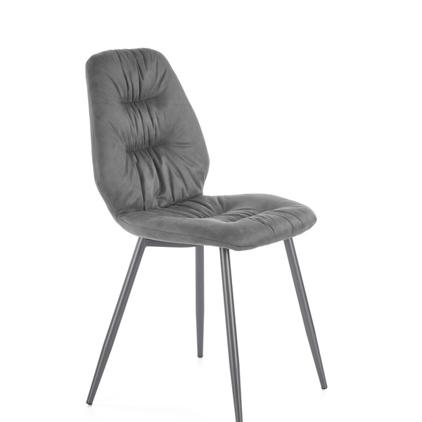 Krēsls ID-19599