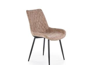 Krēsls ID-19600
