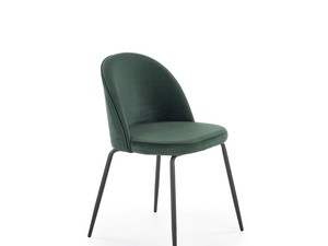 Krēsls K-314