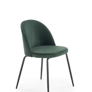 Krēsls ID-19601