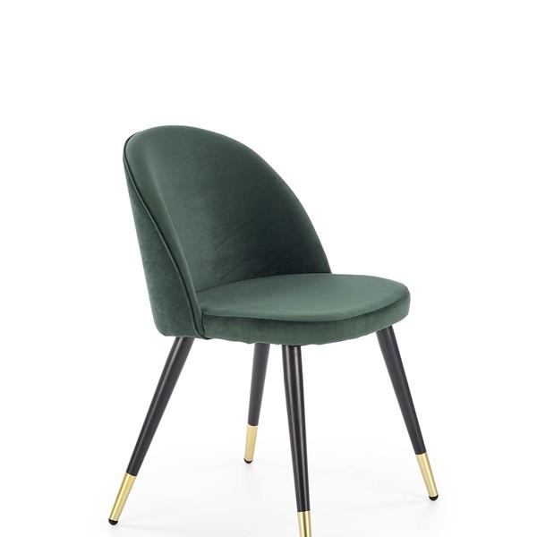 Krēsls ID-19602