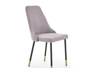 Krēsls ID-19608