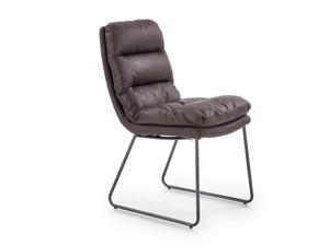 Krēsls ID-19612