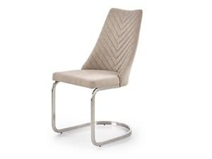 Krēsls ID-19617