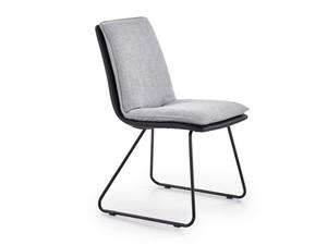 Krēsls ID-19622