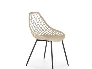 Krēsls K-330