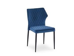 Krēsls K-331