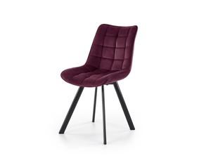 Krēsls ID-19630