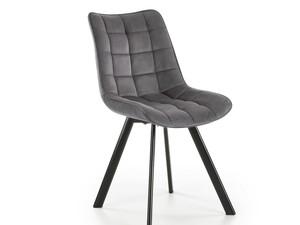 Кресло ID-19630