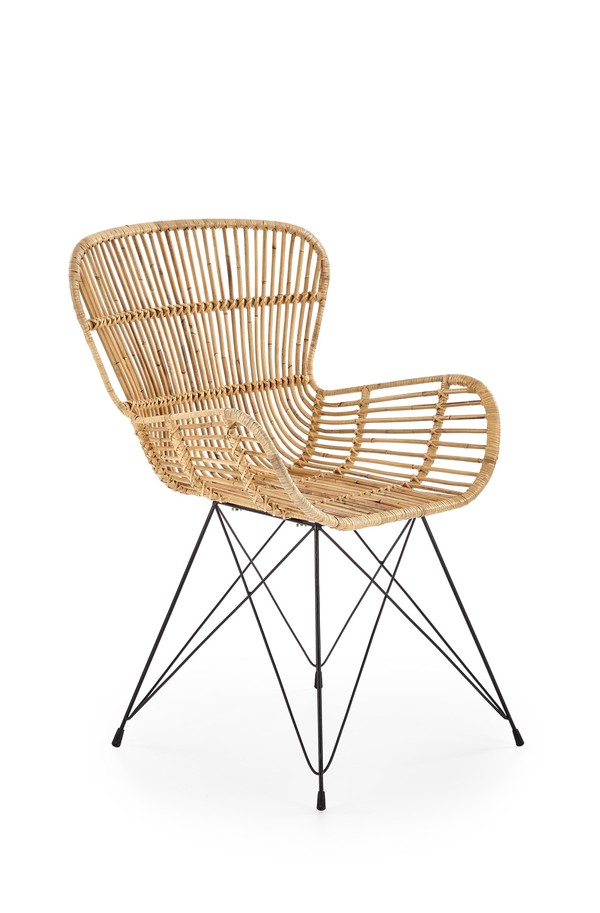 Krēsls ID-19637
