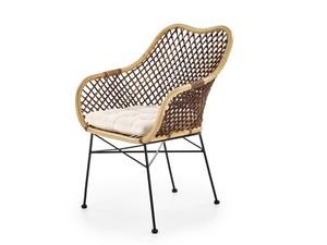 Krēsls ID-19639