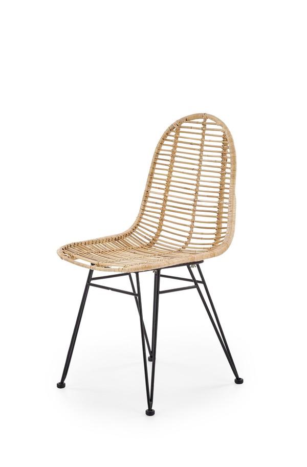 Krēsls ID-19640